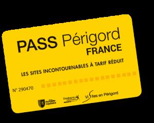 Pass_ok